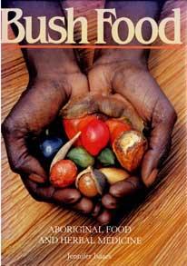 Aboriginal herbs and medicine 9th