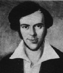Agardh, Jacob Georg - biography