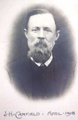 Camfield, Julius Henry