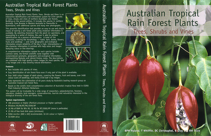 images of plants in rainforest. Rain Forest Plants: Trees,
