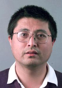 Bo WANG   PhD Candidate   Bachelor of Engineering   National University of Singapore, Singapore